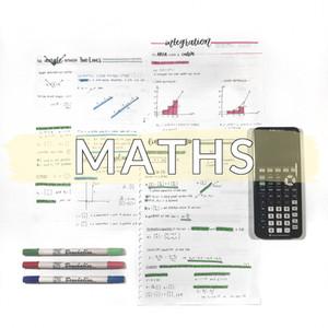 IB Maths