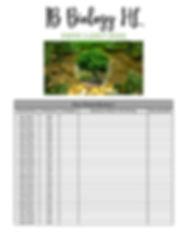 IB Biology HL Paper 3 .jpg