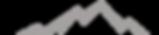 monchegorsk_logo_edited.png