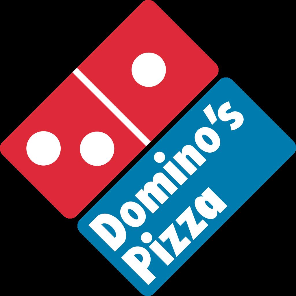 Dominos_pizza_logo.svg.png