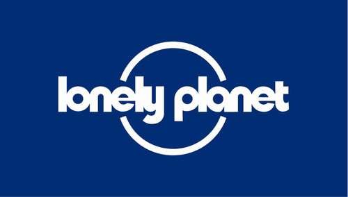 Lonely-Planet-Logo.jpg