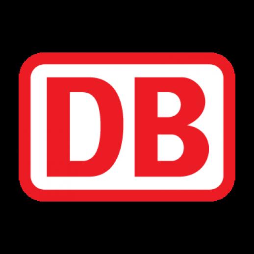 DB shenker.png