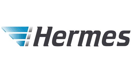 hermes-vector-logo.png