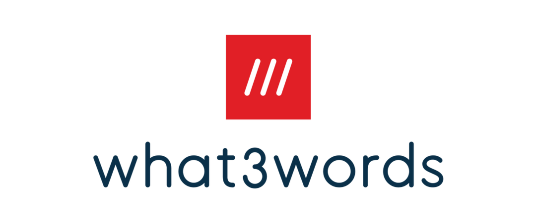what3words_Logo_Stacked_Red_2020-1100x45