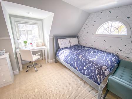Attic bedroom.jpg