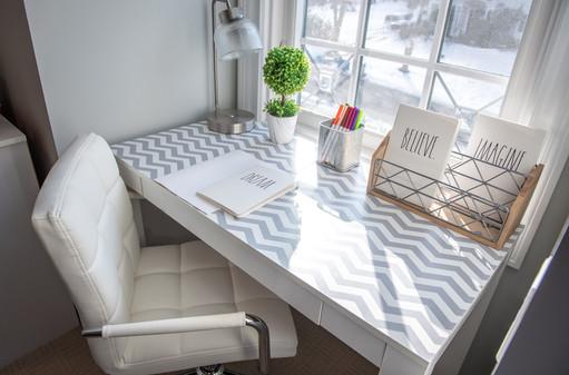 Bedroom desk decor.jpeg