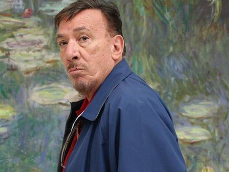 Murió Manuel Guízar, actor de telenovelas como 'Carrusel' y 'Lazos de amor'