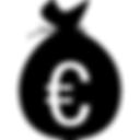 porte-monnaie-euro_318-47614.png