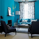 3228-i-com.gogu.blue.room.painting.ideas