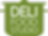 DELI-food-studio-logo no smoke (PNG).png