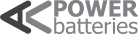AVP logo 1.png