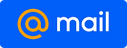 1200px-Mail.Ru_Logo_2018.svg.png