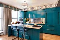 dapur-.jpg