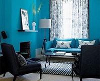 3228-i-com.gogu.blue.room.painting.ideas