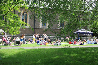 The Big Lunch pic 2.jpg
