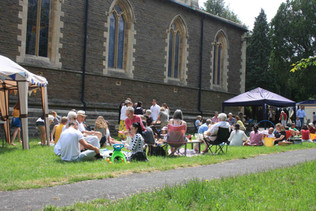 The Big Lunch pic 1.jpg