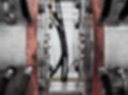 samuel-zeller-118178-unsplash.jpg