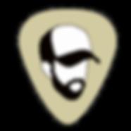 cartoonrobpicks(logo).png