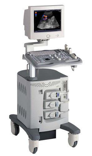 ALOKA SSD-3500