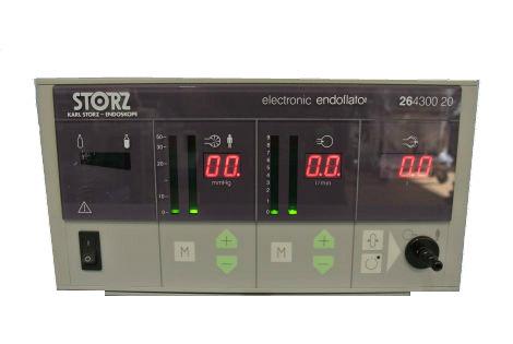Karl Storz 26430020 Эндофлятор Лапарофлятор