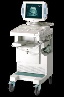 ALOKA SSD-1400