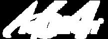 ct-assurance-aquilion-64-logo.png