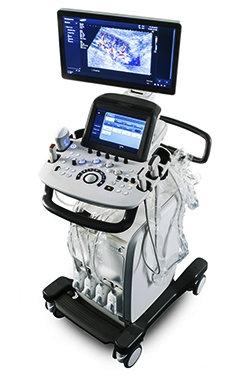Samsung Medison UGEO H60