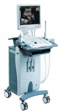 MINDRAY DP-9900 PLUS