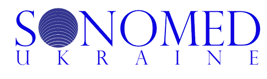 sonomed logo.png