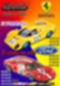 CampeonatoPolicar12MESES.jpg