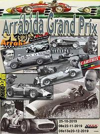 F1GrandPrix.jpg