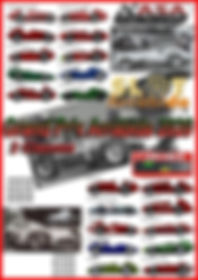 F1-Cartrix.jpg