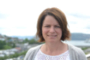 Katrine Skare Bakka (1).jpg