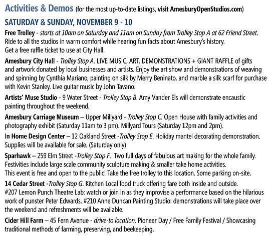 Activities and Demos.jpg