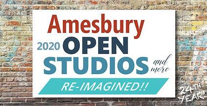 Studio Tour graphic 2.jpg