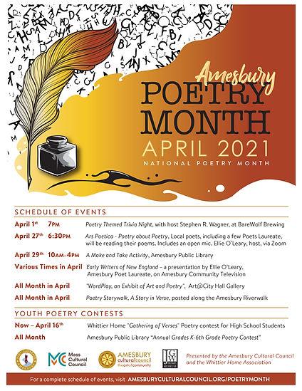 Poetry Month Flyer 2021.jpg