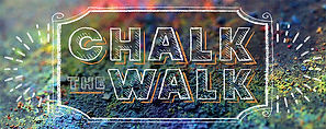 ACC Chalk the Walk Mark-v1-1.jpg