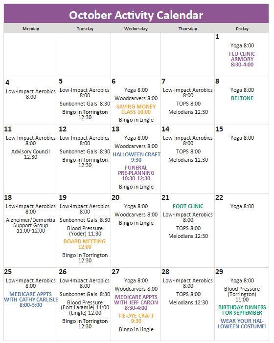 October 2021 Activity.JPG
