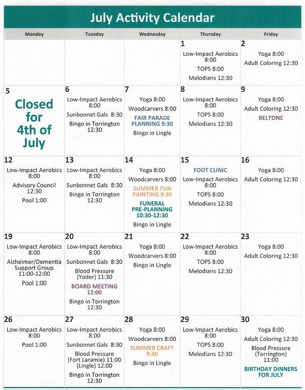 July 2021 Activity.JPG