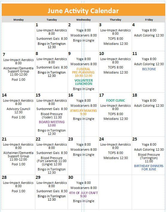 June 2021 Activity.JPG
