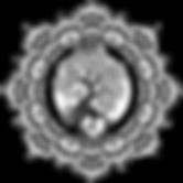 Divine Lotus Doula Services