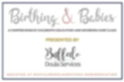 Birthing & Babies.jpg