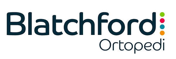 Blatchford ortopedi.jpg