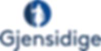 Gjensidige-logo.png