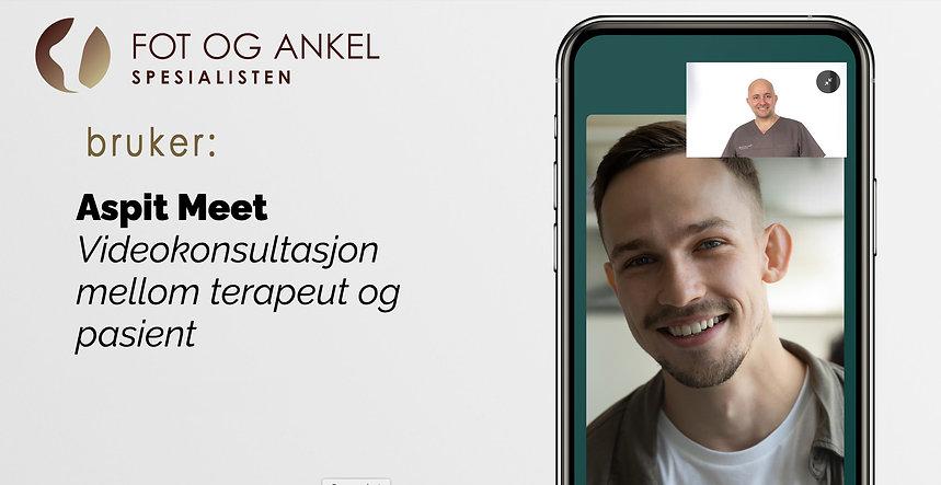ASPIT MEET.jpg