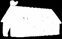 Logo_WeAreOutdoors_W.png