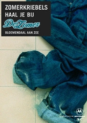 Jeans de zomer.jpg