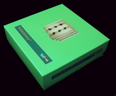 HOLLAND CASINO BRAND BOOK