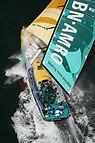 team_abn_amro_volvo_ocean_race_017.jpg