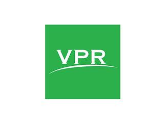 VPR Logo.jpg